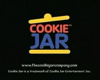cookie jar entertainment   tropes