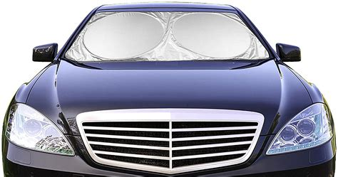 car sun shade auto windshield covers  car