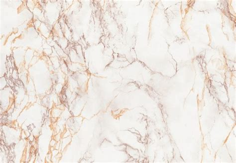 kitchen island country marble gold carpet backgrounds excellent screnshoots