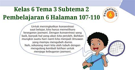 Download Jawaban Aktivitas Kelompok Ips Kelas 8 Semester 2 Hal 238  Gif