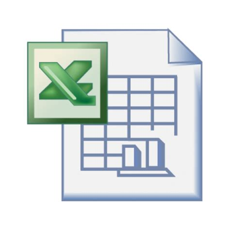excel office logo vector ai pdf free graphics download