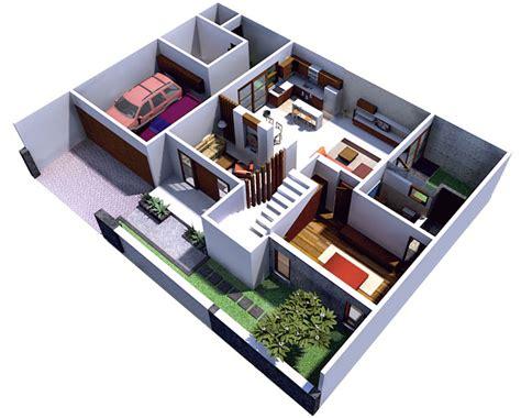 home design interior software house design comodesign