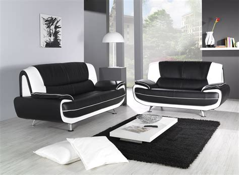 leather sofa design cheap faux leather sofas for sale