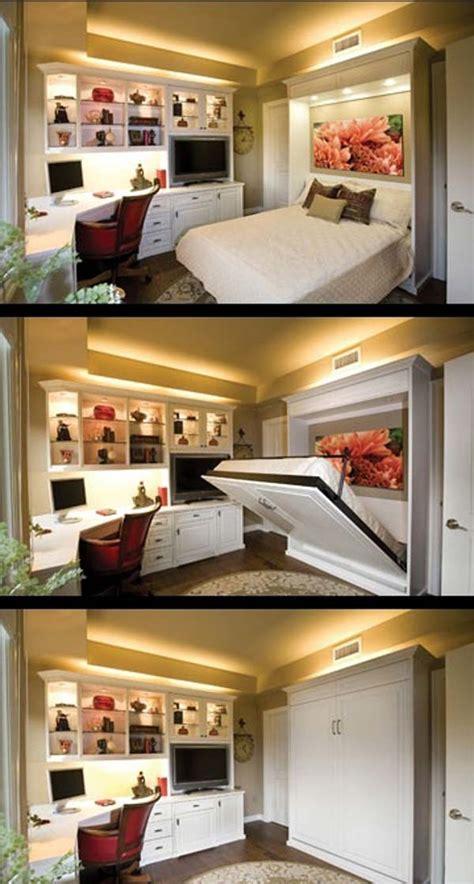 tiny bedroom hacks        space amazing diy interior home design