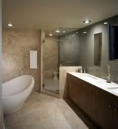 badezimmer spiegel moderne badezimmer ideen die sie beeindrucken