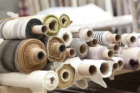 bahan kain  dipakai produksi oleh konveksi kaos