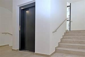 Tür T30 Rs : aufzugt ren schachtt ren und sicherheitslichtgitter ~ Orissabook.com Haus und Dekorationen