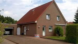 Haus Kaufen Hh : r stersiel familienhaus zum losleben youtube ~ Markanthonyermac.com Haus und Dekorationen
