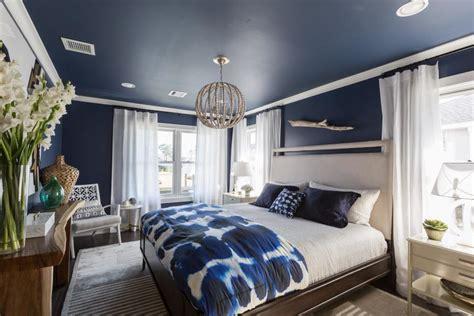 hgtv stars  bedroom design ideas hgtv