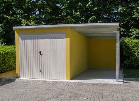 Box Auto by Box Auto Coibentato Sapil S R L