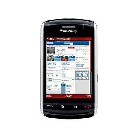 operamini for blackberry q5 apktodownload
