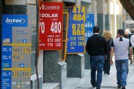 how do bureau de change moeda chilena o peso chileno santiagodochile com