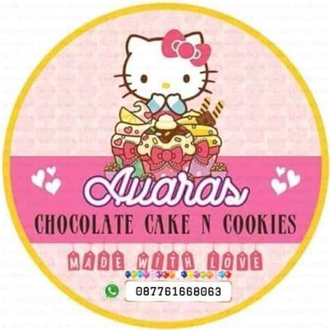 avaras coklat   local business surabaya
