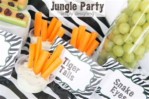 Jungle Party Monkey Smoothie Recipe Free Printables Watermelon Wallpaper Rainbow Find Free HD for Desktop [freshlhys.tk]
