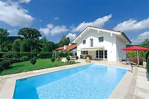 Schwimmbad Garten Kosten : gartenharmonie schwimmbad zu ~ Markanthonyermac.com Haus und Dekorationen