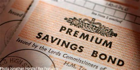 However, i'm saving my winnings and saving more money elsewhere so i'm feeling pretty confident about how i've invested some of our money. Premium Bond prize fund cut as NS&I proves too popular - Investment Basics from Citywire Money