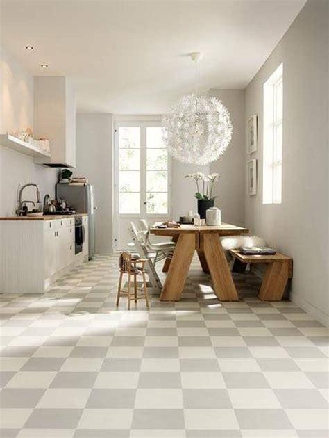 kitchen flooring design ideas the motif of kitchen floor tile design ideas my kitchen