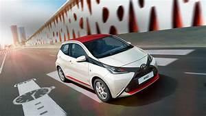 Toyota Yaris Original Felgen : toyota accessori il massimo della tecnologia ~ Jslefanu.com Haus und Dekorationen