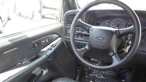 chevy silverado interior 2001 silverado interior billingsblessingbags org