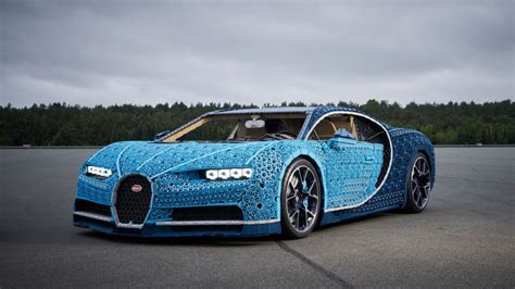 Bugatti Chiron Performance Specs by Bugatti Chiron Price Images Review Mileage Specs