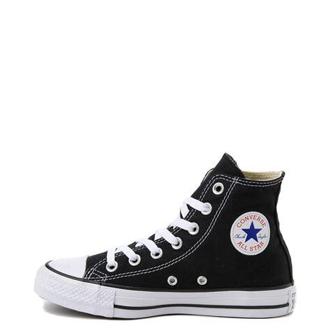 Converse Chuck Tailor converse chuck all hi sneaker journeys