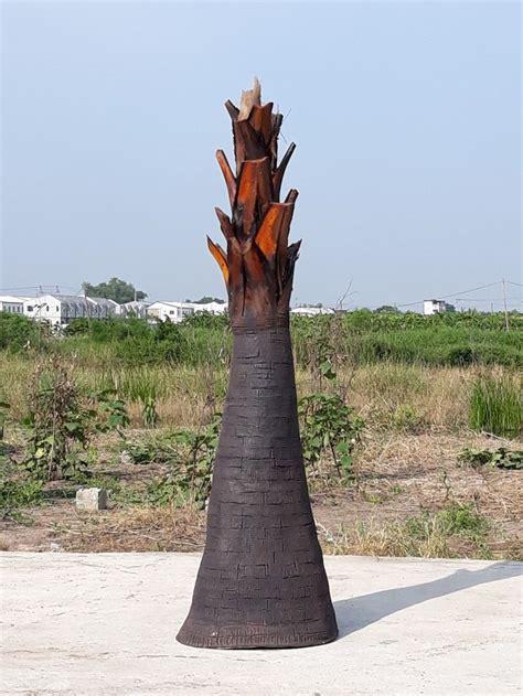 ปักพินโดย suwan ใน ต้นไม้ปลอม