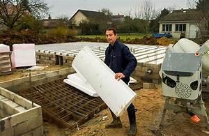 Prix Dalle Béton Au M2 : prix chape beton m2 wonderful beton cire prix m2 7 ~ Dailycaller-alerts.com Idées de Décoration
