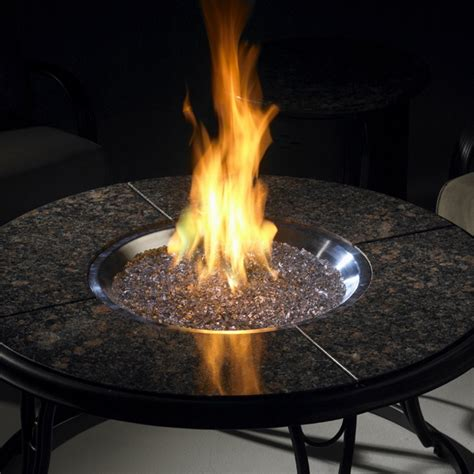 17 best images about outdoor living firepits fireplaces