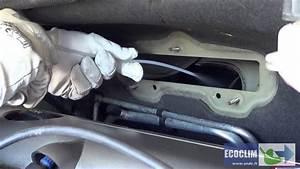 Nettoyant Clim Auto : tuyau nettoyant clim broy dans le filtre habitacle enorme connerie c3 citro n forum ~ Medecine-chirurgie-esthetiques.com Avis de Voitures