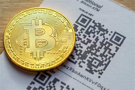 Accept payments in bitcoin cryptocurrency on your website online. Payment Processing System Just.Cash Adds Bitcoin Support - BeInCrypto