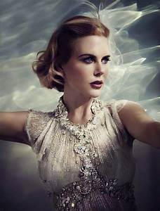New Grace Kelly Biopic Starring Nicole Kidman - MovieMelt