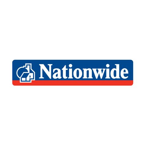 Nationwide Mutual Insurance Company Wikipedia | Autos Post