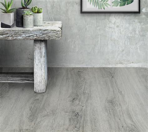 vinyl plank flooring types keratosis pilaris and vco too much skin keratin chicken