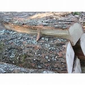 1 Stère De Bois En Kg : exploitation foresti re vente bois de chauffage dans la ~ Dailycaller-alerts.com Idées de Décoration