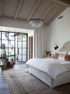 best 25 relaxing master bedroom ideas on pinterest With master bedroom decorating ideas for your relaxing moment