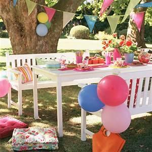 Garden party ideas – Garden party – Garden entertaining