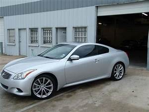 Purchase Used 2009 Infiniti G37s G37 Sport Coupe 2