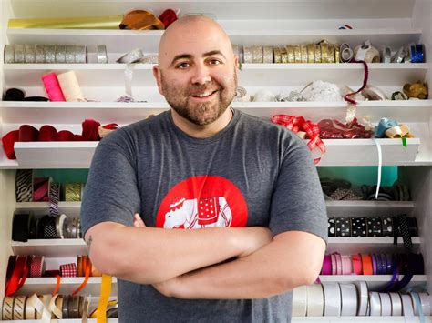 cuisine chef tv duff goldman bio duff goldman food