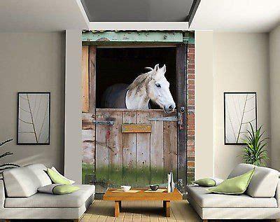 Kinderzimmer Wandgestaltung Pferde by Pin Tanja Kirchhoff Auf Pferde Tapete Tapeten