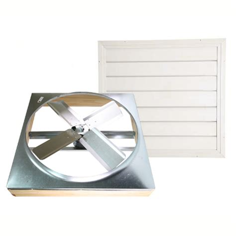 small whole house fan xxwhf30ddkd 30 inch direct drive whole house fan blade