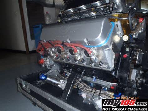 v8 supercar engine holden v8 supercar holden engine