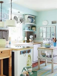 Idee arredo cucina piccola 42 for Idee arredamento cucina piccola