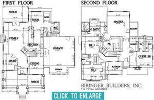 home floor plans with pictures laying showhouse plans house