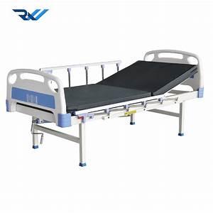 Hot Sale Metal Medical Used Manual Patient Nursing Care