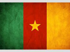 Flag Of Cameroon The Symbol Of Freedom