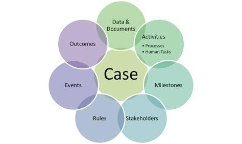 ready  adaptive case management bpm leader