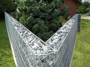 Sonnensegel Automatisch Aufrollbar Preise : graue gabionensteine premium qualit t lieferung vor ~ Michelbontemps.com Haus und Dekorationen