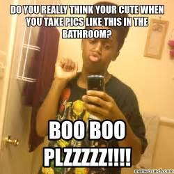 Cute Love Meme - cute i love you memes