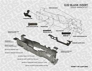 Why The Sig 320 Is Going To Rule The World  Open Design