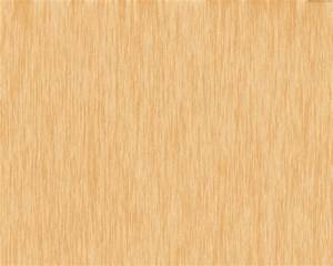 Light Wood Grain Background And Light Wood Texture